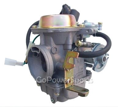 HammerHead 250cc Carburetor - GoPowerSports.com