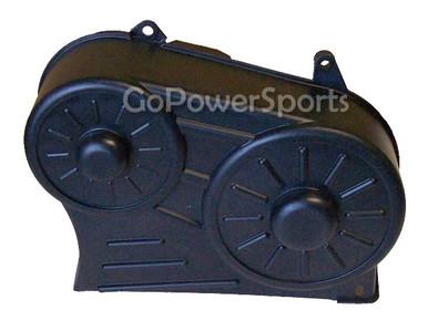 Belt Guard Protector Midx 80t Gopowersports Com