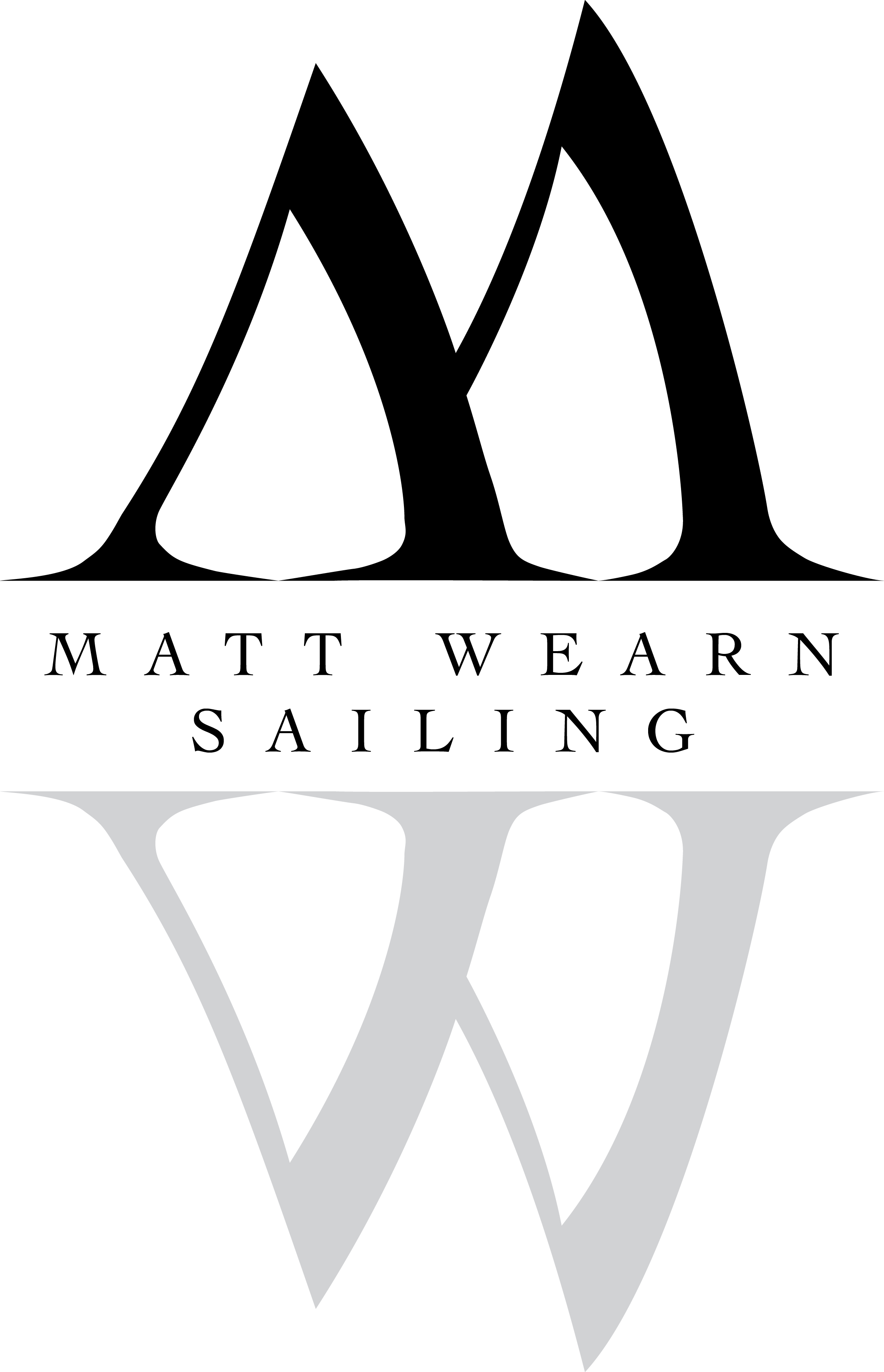 matt-wearn-logo.png