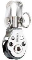 16mm Swivel-Block