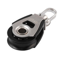 30mm Swivel Block