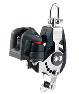 40mm Ezi-Ratchet with adjustable Angle Cam Cleat
