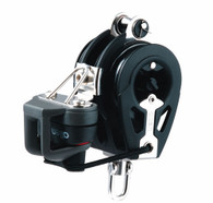 50mm Triple including Ratchet and adjustable Cleat