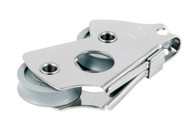 25mm V Cleat Fiddle Block