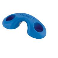 Micro Flairlead — Blue