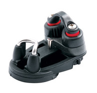 A4867 Swivel Cleat
