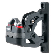 A4988 Swivel Cleat
