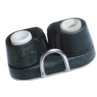 PYF12 Small Cam Cleat including Lead - Bush Bearing