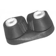 PYF24 Medium Cam Cleat - Roller Bearing
