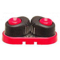 RM161 Small Cam Cleat