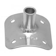 RM190LS Shroud Spreader Socket