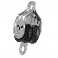 RM420 Rope & Wire Pulley Block