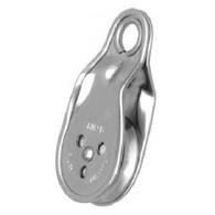 RM9B Rope & Wire Pulley Block
