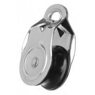 RM15A Rope Pulley Block
