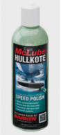 McLube™ Hullkote Speed Polish