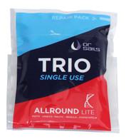 TRIO allround lite