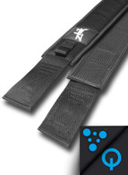 OPTIMIST ZHIKGRIP II HIKING STRAP
