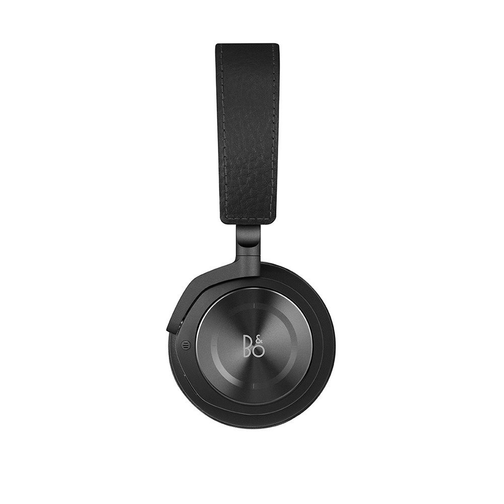 bang and olufsen beoplay h8. b\u0026o play by bang \u0026 olufsen beoplay h8 wireless noise cancelling headphones and beoplay e