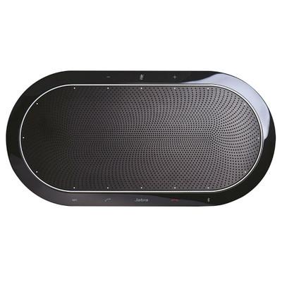 Jabra Speak 810 UC Wireless HD Conference Speakerphone