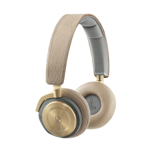 bang and olufsen h9. bang \u0026 olufsen beoplay h8 wireless noise cancelling headphones (argilla bright) and h9