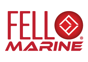 fell-marine-logo-small.png