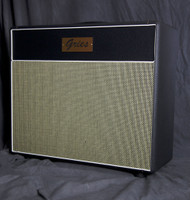 Gries 40 Guitar Combo Amp