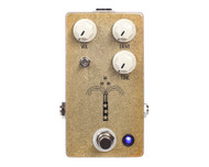 JHS Pedals Morning Glory Overdrive