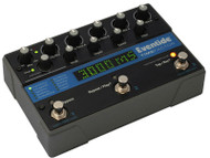 Eventide Stompboxes TimeFactor