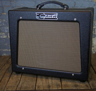 CARR Amplifiers Rambler 1X12 Combo Guitars Amp