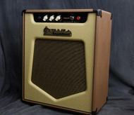 Valevtrain Concord Combo Guitar Amplifier