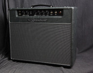 Goodsell Amps Lab 20 1X12 Combo Guitar Amp