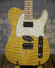 Anderson Guitarworks Classic Hollow