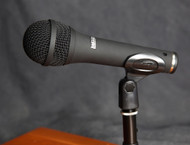 Miktek Audio  PM9 Handheld Dynamic Stage Microphone