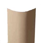 Bullnose Vinyl Corner Guards