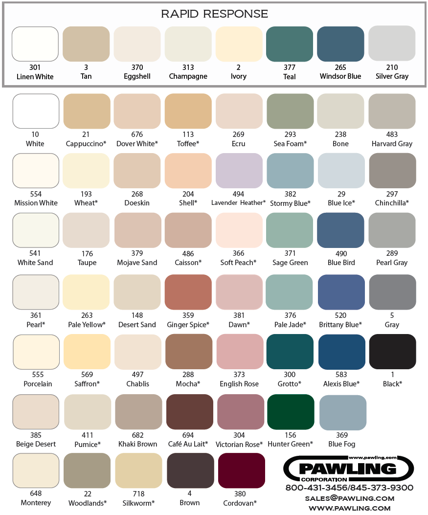 color-chart-pdf.png