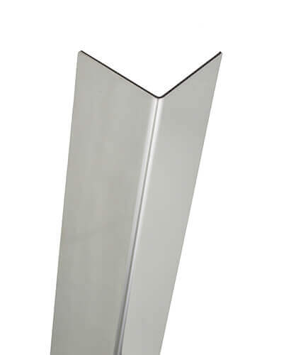 Wall And Corner Guards Suppliers Thecornerguardstore