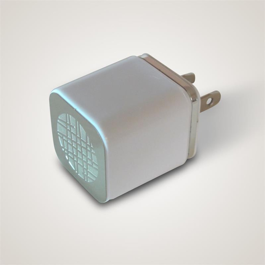 EMF Whole Home Plug In Adapter For Home/Office