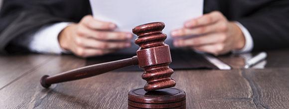 Litigation CLE