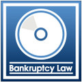 Top Ten Supreme Court Cases on Bankruptcy (CD)