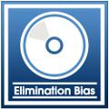 Understanding and Eliminating Bias (CD)