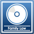 Common Misconceptions:  Marriage, Divorce and Cohabitation (CD)
