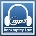 Litigating Claims Under 11 U.S.C. §523(a)(2)(A) (MP3)