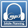 Navigating Probate/Trust Real Estate Sale Documents and Title Issues (MP3)