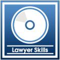 Public Speaking for Attorneys (CD)