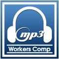 Hikida vs. WCAB (MP3)