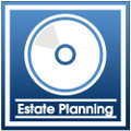 Family Business: Business & Estate Planning Techniques (CD)