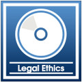 Practicing Law in Today's Regulatory Environment: Fee Agreements and Other Hot Ethics Topics (CD)