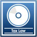 International Tax Law Enforcement (CD)