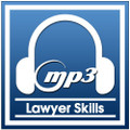 The Role of the Forensic Economist (MP3)