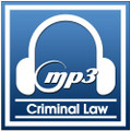 Recognizing and Preventing of Substance Abuse (MP3)